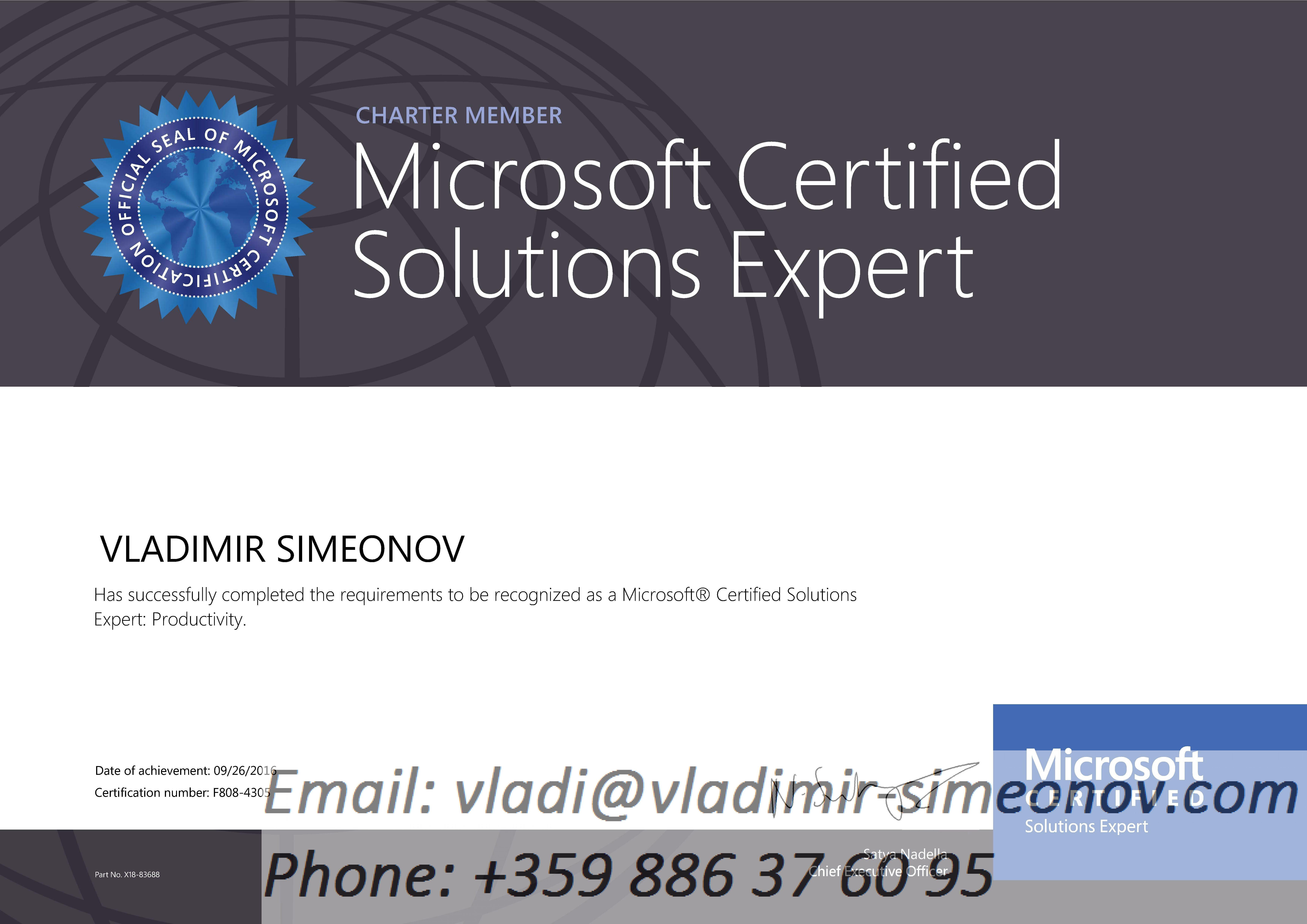 Microsoft certificates vladimy realm microsoft certified solutions associate windows server 2012 mcsa windows server 2012 xflitez Image collections